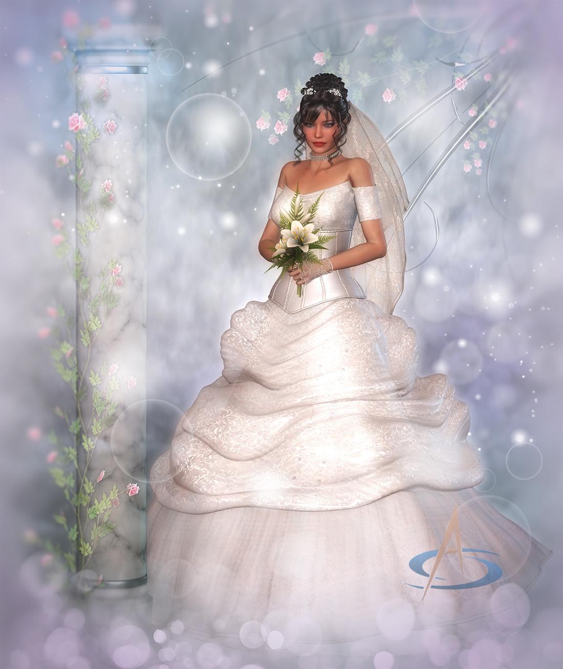 bridaldream